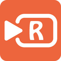 Video Reverse - iOS Source Code