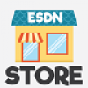 esdn-store-store-management-script