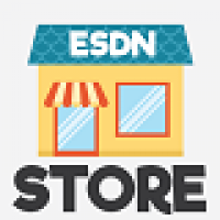 ESDN Store - Store Management Script