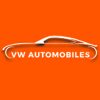 vw-automobile-pro-wordpress-theme