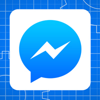 Facebook Messenger Customer - WordPress Plugin