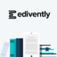 Edivently - Sell Courses WordPress Plugin