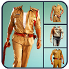 photo-suit-maker-android-source-code