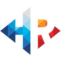 HR Cloud - Human Resources Management System