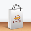 paper-bag-product-mock-up