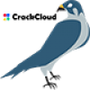 crackcloud-url-shortener-using-node-js