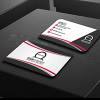 simple-professional-business-card-design-style-2