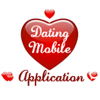 dating-mobile-app-ionic-with-full-php-admin-sql