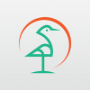 stork-logo-template