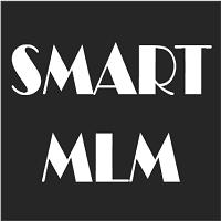 Smart MLM - PHP Script
