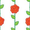 flowers-patterns
