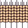 wheat-pattern