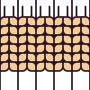 wheat-pattern