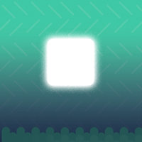 Stacker Pro - Buildbox Game Template