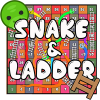 snake-and-ladder-game-unity3d-source-code