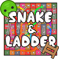 Snake And Ladder Game - Unity3D Source Code