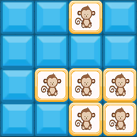 Kids Memory Tiles - Unity3D Source Code