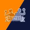 wp-fitness-pro-wordpress-theme