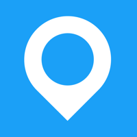 Places Near - Location Based Android App Template