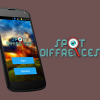 spot-differences-android-game-source-code