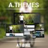 at-bike-responsive-bike-joomla-template