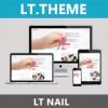 lt-nail-premium-private-joomla-salon-template