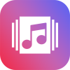 e-music-store-android-app-template