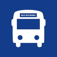 Bus Ticket Booking - iOS Source Code