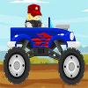 monster-truck-rider-construct-2-template