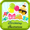 invitation-greeting-cards-ios-app-source-code