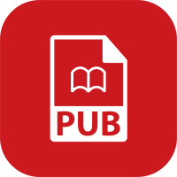 ePublish Marketplace - Android Source Code