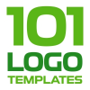 101-logo-templates-bundle