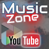 musiczone-youtube-mp3-and-video-downloader
