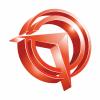 maxdino-arrow-logo
