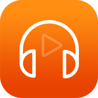 Music MP3 - iOS App Source Code