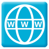 global-webview-android-source-code
