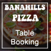 pizza-restaurant-table-booking-html-template