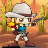 cowgirl-shoot-zombies-construct-2-template