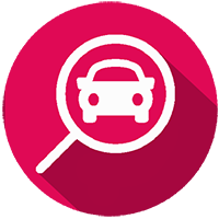 Car Finder - Android App Source Code