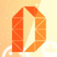 DiFuns - Social Ask Professional Script PHP