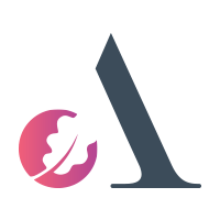 Oakleaf Admin - Bootstrap HTML5 With SASS