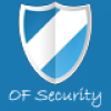 of-security-sql-injection-flood-protection-php