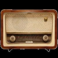 Ionic3 Firebase Radio App Template