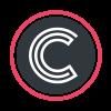 admincc-bootstrap-material-design-premium-admin