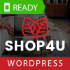 shop4u-modern-marketplace-wordpress-theme