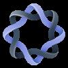 oreo-bootstrap-4-admin-dashboard
