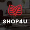 sm-shop4u-responsive-magento-theme