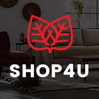 SM Shop4U - Responsive Magento Theme