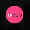 biddo-one-page-portfolio-wordpress-theme