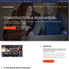 construction-construction-web-template